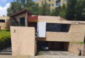 Foto de casa en venta en Tlalpan Centro, Tlalpan, DF / CDMX, 21032138,  no 01