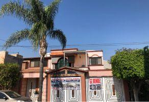 Foto de casa en venta en Jardines de La Hacienda, Querétaro, Querétaro, 18161921,  no 01