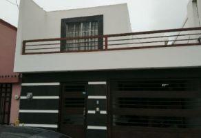Foto de casa en venta en Misión Santa Fé, Guadalupe, Nuevo León, 22155181,  no 01