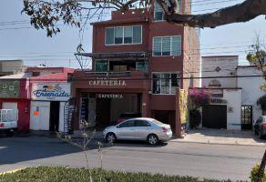 Foto de local en renta en Lomas de San Juan, San Juan del Río, Querétaro, 15372586,  no 01