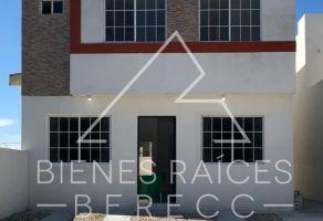Foto de casa en venta en Jardines de Champayan 1, Tampico, Tamaulipas, 15096319,  no 01