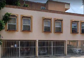 Foto de departamento en renta en Jardines de La Hacienda, Querétaro, Querétaro, 20508411,  no 01