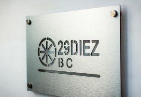 Foto de oficina en renta en Providencia 4a Secc, Guadalajara, Jalisco, 15035723,  no 01