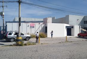 Foto de bodega en venta en Ampliación el Pueblito, Corregidora, Querétaro, 15073124,  no 01