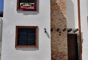 Foto de casa en venta en Pachuquilla, Mineral de la Reforma, Hidalgo, 19772366,  no 01