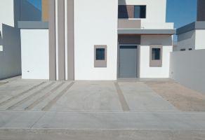 Foto de casa en venta en Ex Ejido Coahuila, Mexicali, Baja California, 20802828,  no 01