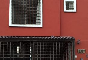 Foto de casa en renta en Pedregal de La Huasteca, Santa Catarina, Nuevo León, 22353288,  no 01