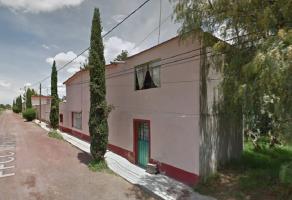 Foto de casa en venta en Otumba de Gómez Farias, Otumba, México, 21699116,  no 01