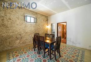 Foto de casa en venta en 99 590, delio moreno canton, mérida, yucatán, 20309300 No. 01