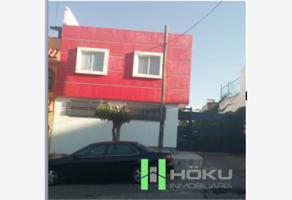 Foto de casa en venta en 99 99, obrera, morelia, michoacán de ocampo, 0 No. 01
