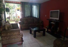 Foto de casa en venta en Jardines Del Vergel, Zapopan, Jalisco, 6444809,  no 01