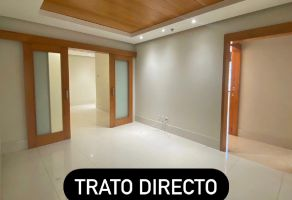 Foto de departamento en venta y renta en Los Arcángeles, San Pedro Garza García, Nuevo León, 12213836,  no 01