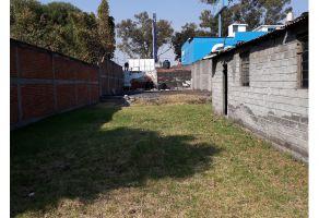 Foto de terreno comercial en renta en Santa Cruz Meyehualco, Iztapalapa, DF / CDMX, 19624402,  no 01