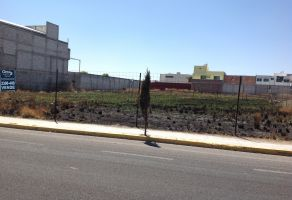 Foto de terreno comercial en venta en La Alfonsina, San Andrés Cholula, Puebla, 5669031,  no 01