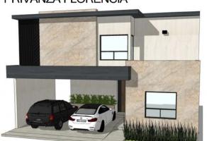 Foto de casa en venta en Los Rodriguez, Saltillo, Coahuila de Zaragoza, 20567407,  no 01