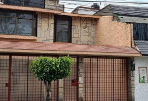 Foto de casa en venta en Bosques de Aragón, Nezahualcóyotl, México, 20632338,  no 01
