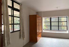 Foto de cuarto en renta en Barrio San Lucas, Coyoacán, DF / CDMX, 17981516,  no 01