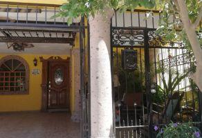 Foto de casa en venta en Misioneros, Hermosillo, Sonora, 22056460,  no 01