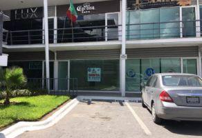 Foto de local en venta en Guanajuato, Saltillo, Coahuila de Zaragoza, 4642550,  no 01