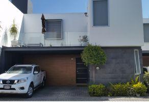 Foto de casa en venta en Los Robles, Zapopan, Jalisco, 6918385,  no 01