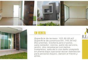 Foto de casa en venta en 5 de Septiembre, Irapuato, Guanajuato, 6088085,  no 01