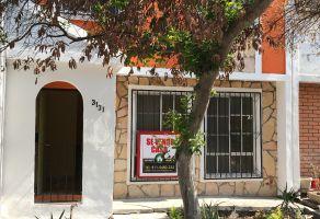 Foto de casa en venta en Riberas del Río, Guadalupe, Nuevo León, 20635821,  no 01