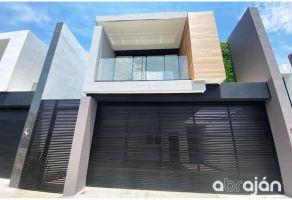 Foto de casa en venta en Costa de Oro, Boca del Río, Veracruz de Ignacio de la Llave, 22238145,  no 01