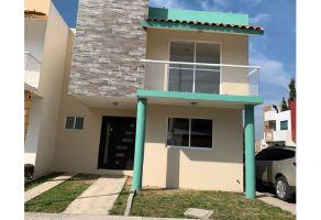 Foto de casa en venta en San Isidro, San Juan del Río, Querétaro, 14864495,  no 01