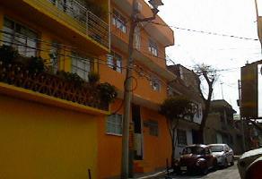 Foto de casa en venta en Jesús del Monte, Cuajimalpa de Morelos, Distrito Federal, 4760310,  no 01