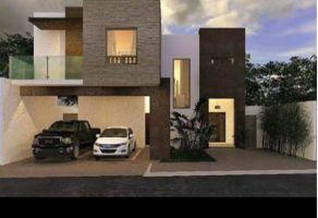 Foto de casa en venta en Santa Rosa, Saltillo, Coahuila de Zaragoza, 5624215,  no 01