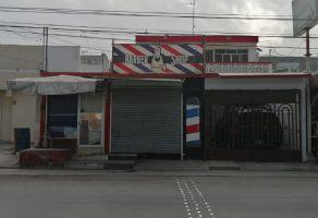 Foto de casa en venta en Loma Linda, Monterrey, Nuevo León, 20339667,  no 01