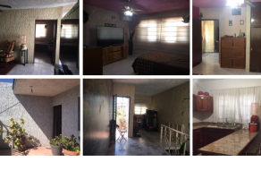 Foto de casa en venta en Atlas, Guadalajara, Jalisco, 6962151,  no 01