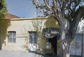 Foto de terreno habitacional en venta en San Juan de Dios, León, Guanajuato, 22113393,  no 01
