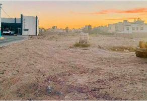 Foto de terreno comercial en venta en Quintas Esmeralda, Juárez, Chihuahua, 17437930,  no 01