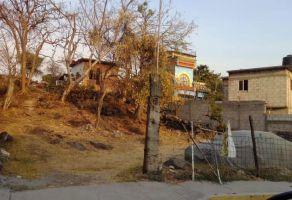 Foto de terreno habitacional en venta en San José de las Cumbres, Emiliano Zapata, Morelos, 21486750,  no 01