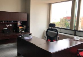 Foto de oficina en venta en Veronica Anzures, Miguel Hidalgo, DF / CDMX, 16883625,  no 01