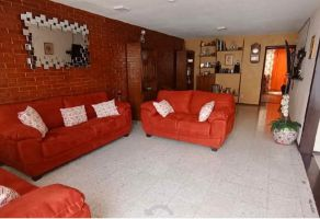 Foto de casa en venta en Prado Churubusco, Coyoacán, DF / CDMX, 22186653,  no 01