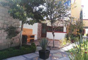Foto de casa en venta en San Antonio de las Palmas, San Martín de las Pirámides, México, 7592726,  no 01