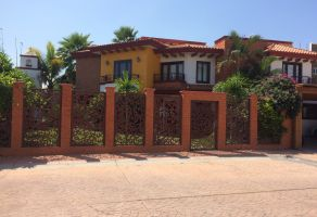 Foto de casa en venta en Desarrollo Urbano 3 Ríos, Culiacán, Sinaloa, 6026958,  no 01