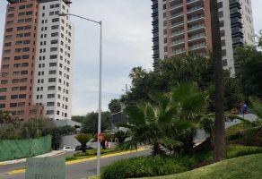 Foto de departamento en venta en Cojunto Habitacional Renzo, San Pedro Garza García, Nuevo León, 21077260,  no 01