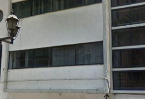 Foto de edificio en venta en Juárez, Cuauhtémoc, DF / CDMX, 11070118,  no 01