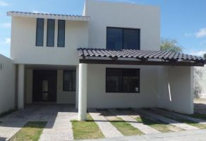 Foto de casa en condominio en renta en Bellavista, Aguascalientes, Aguascalientes, 12699120,  no 01