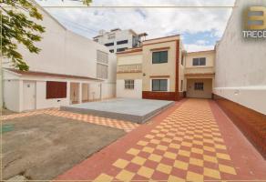 Foto de casa en renta en Veracruz Centro, Veracruz, Veracruz de Ignacio de la Llave, 20324444,  no 01