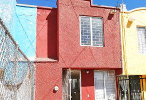 Foto de casa en venta en Cerro de La Campana, Tonalá, Jalisco, 6962728,  no 01