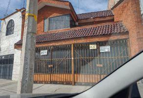 Foto de casa en venta en San Isidro, León, Guanajuato, 22044747,  no 01