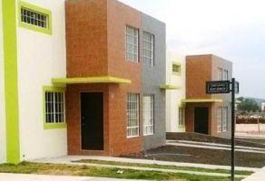 Foto de casa en venta en San Isidro, San Juan del Río, Querétaro, 11586297,  no 01