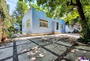 Foto de casa en venta en Guadalupe Inn, Álvaro Obregón, DF / CDMX, 14916905,  no 01