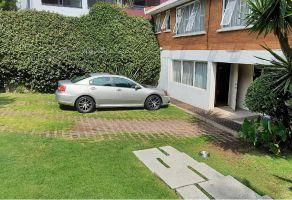 Foto de terreno habitacional en venta en Ampliación Alpes, Álvaro Obregón, DF / CDMX, 21902039,  no 01