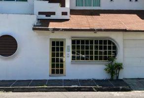 Foto de local en renta en Costa de Oro, Boca del Río, Veracruz de Ignacio de la Llave, 21992587,  no 01