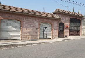 Foto de casa en venta en Bernal, Ezequiel Montes, Querétaro, 13055557,  no 01